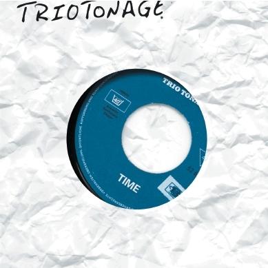 timecd
