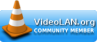 VLC herunterladen